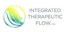 Integrated Therapeutic Flow